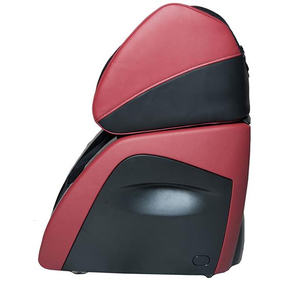 Appareil de massage pour les pieds Komoder Komoder C30