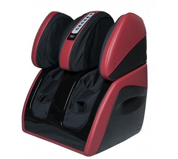 Appareil de massage des pieds Komoder Komoder C30