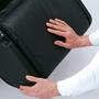 système de massage des pieds pliants Panasonic EP MA70