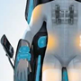 massage complet du corps avec Panasonic EP MA70