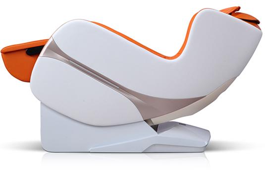 fauteuil de massage Komoder JOY