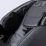 fauteuil avec massage Komoder Victoria