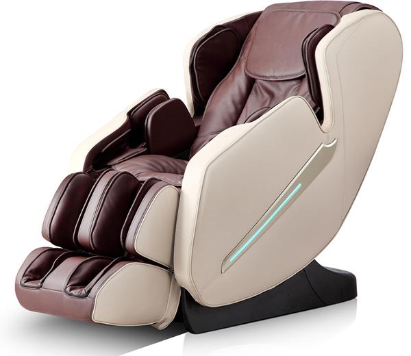 Fauteuil de massage Focus - Komoder